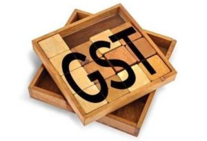 How Will GST Impact the Technology Landscape in Indian Warehousing?